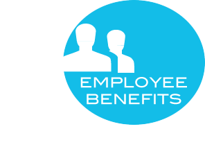 Employee Benefits icon
